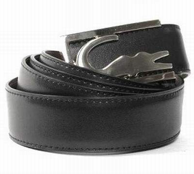 ceinture lacoste homme pas cher ceintures lacoste pas cher ceinture lacoste. Black Bedroom Furniture Sets. Home Design Ideas