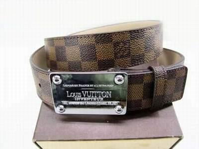 ceinture louis vuitton forum,ceinture louis vuitton reversible,ceinture  louis vuitton suisse 93a21e501cb