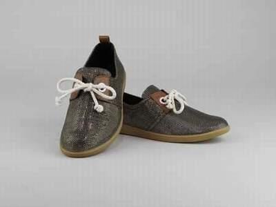 381940c25e9d0e Marseille Chaussures Armistice Citadium armistice Chaussure 6qUqT