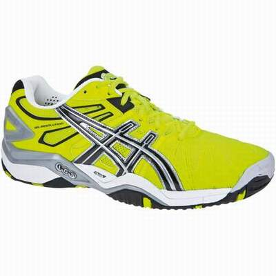 W88evxqf Basket Zq7zza Orange Chaussures Asics Intersport Tiger Homme qZxSa