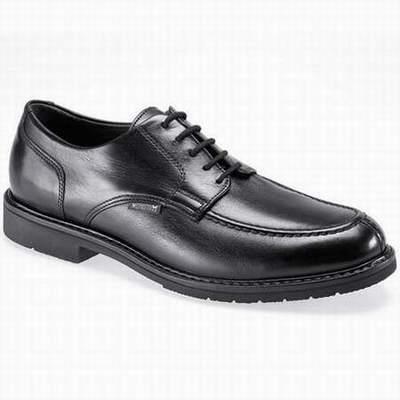 Chaussures mephisto sarrebourg chaussures mephisto prix - Magasin la redoute lyon ...