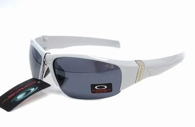 f613a8a201 lunette Oakley lunettes Oakley soleil lunette maroc pas cher femme SSqrZdfw