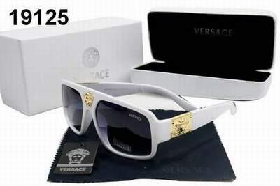 Versace Pour Femme Vue lunette De Soleil Lunette lunettes ZnAx5 d498e41fbe5