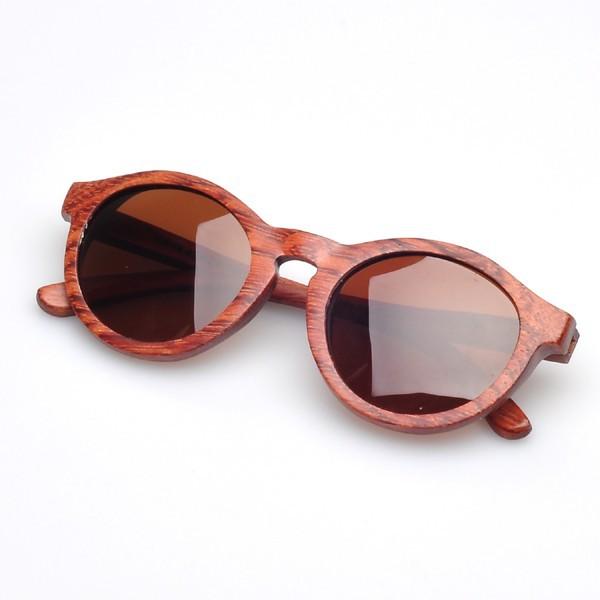 lunettes bois made in france,lunettes de soleil en bois shelter,lunettes bois vosges # Lunettes En Bois Vosges