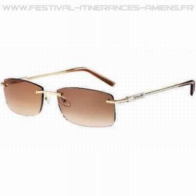 65b0930246525c lunettes de soleil fred prix,lunette fred 4 saisons,lunette fred wikipedia