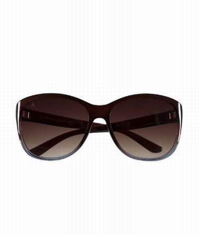 Soleil Soleil lunettes Lafont Guess Guess Guess Krys Chez Lunettes De EqYw1q 12934a30e53c
