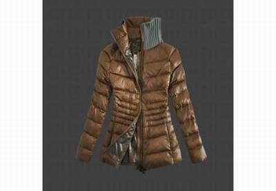 Taille Taille Taille Angers Doudoune doudoune Moncler Occasion Femme rrq17 31471ee4423